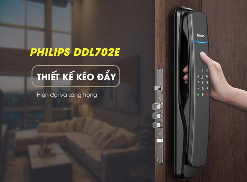 khoa-cua-van-tay-Philips-DDL702E