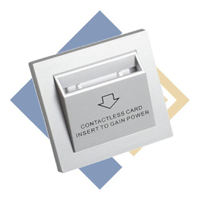 Bộ tiết kiện điện Kitos AM30