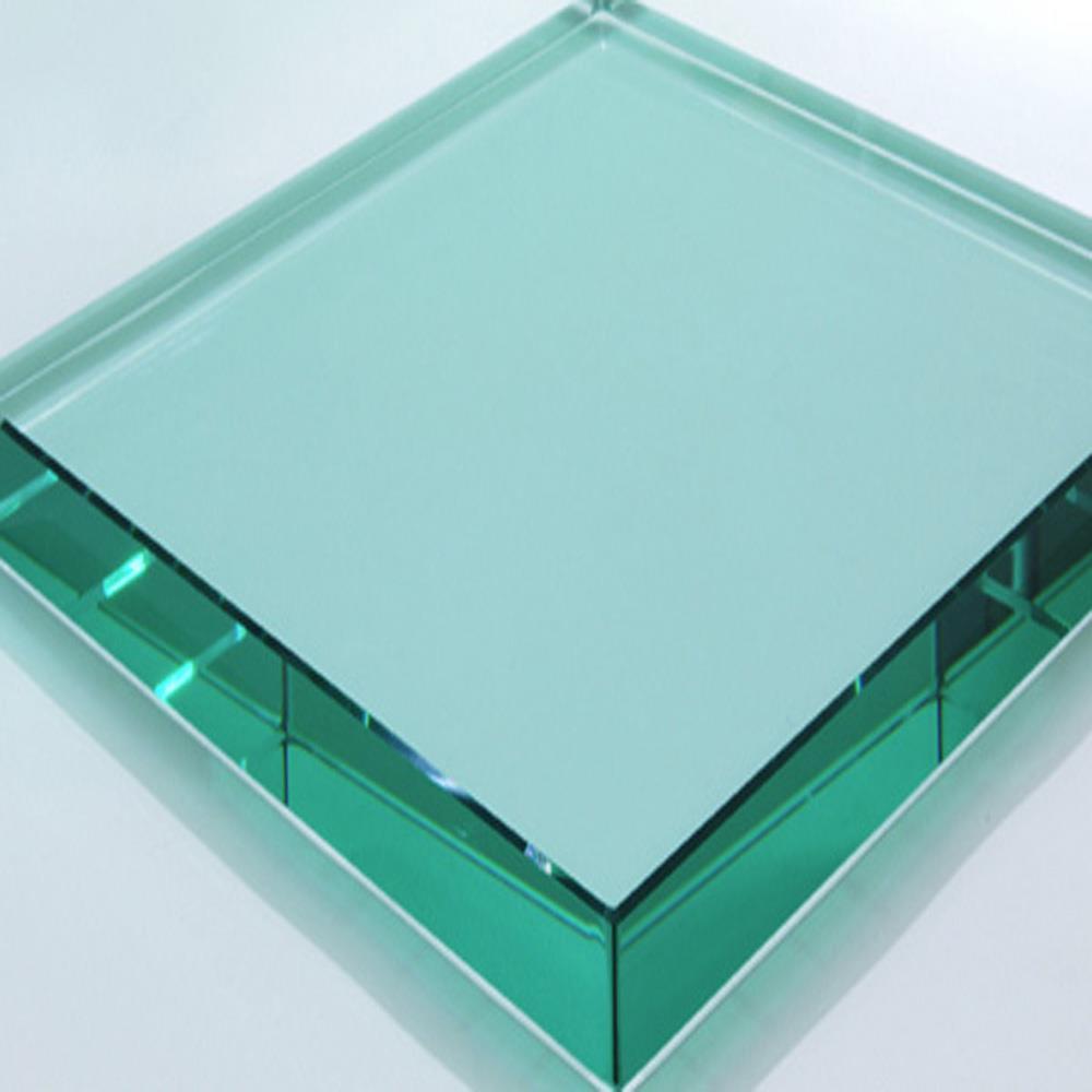 Tempered glass là gì? Temper 8mm, 10mm, 12mm giá bao nhiêu?