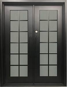 mẫu cửa sắt phòng ngủ đẹp