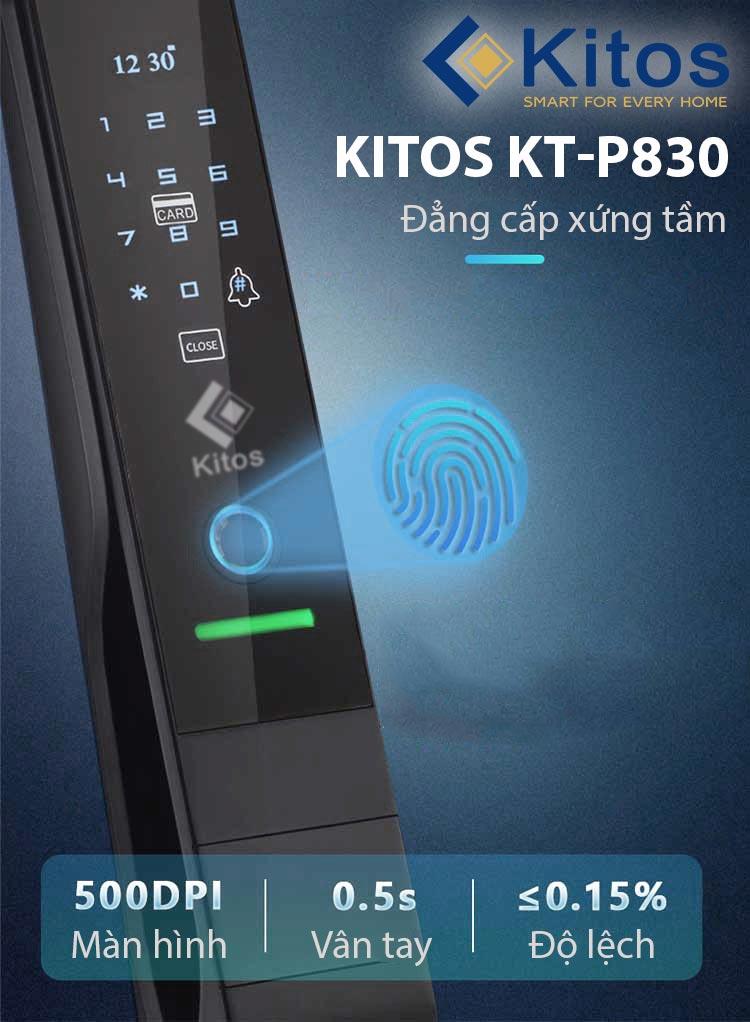kitos-kt-p830