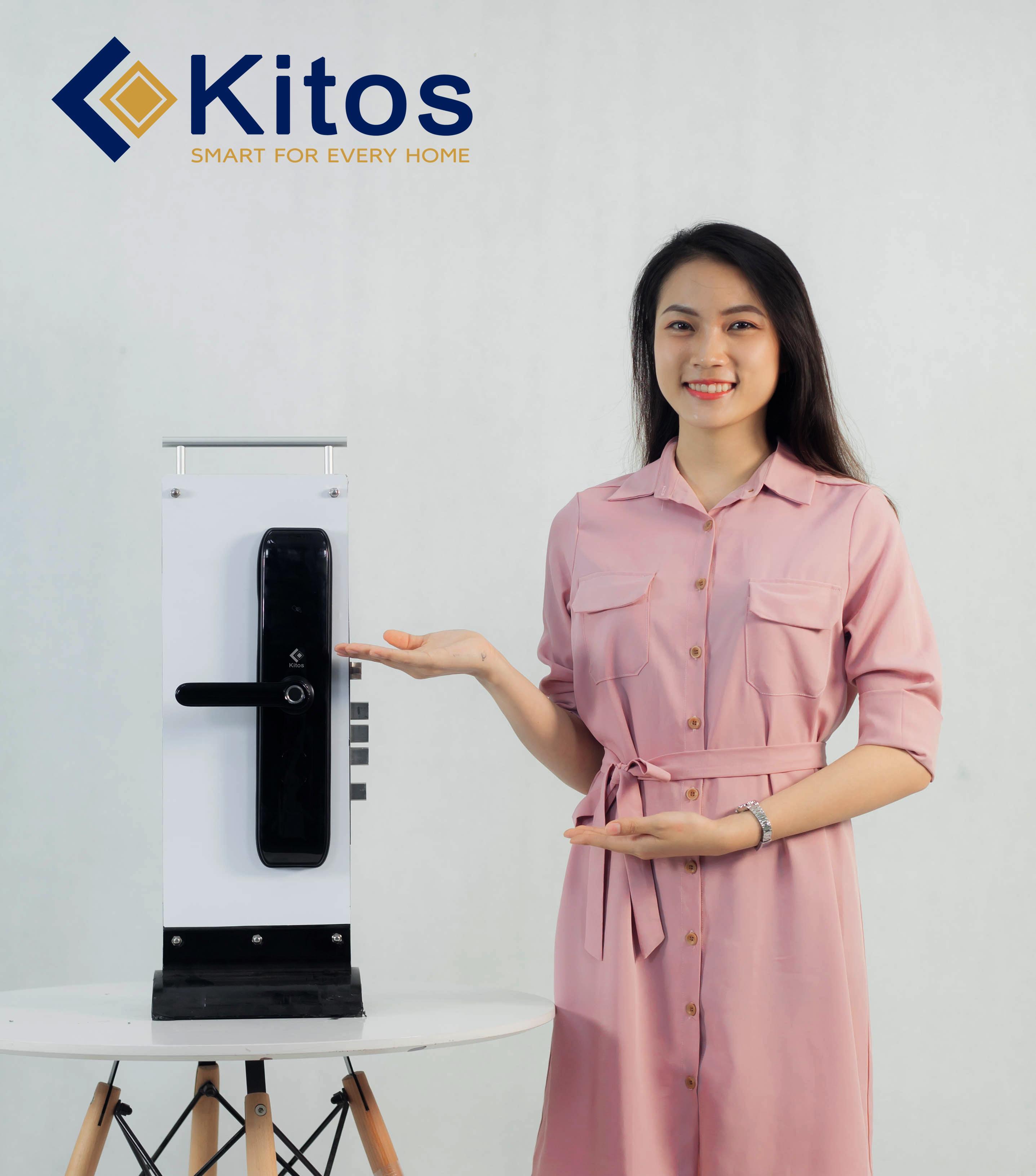 kitos-a10-ms-thao