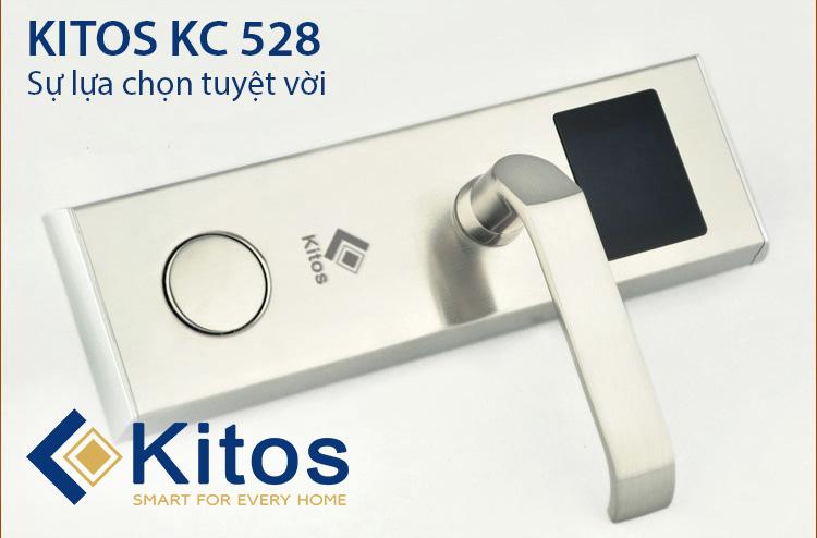 kitos-kc-528