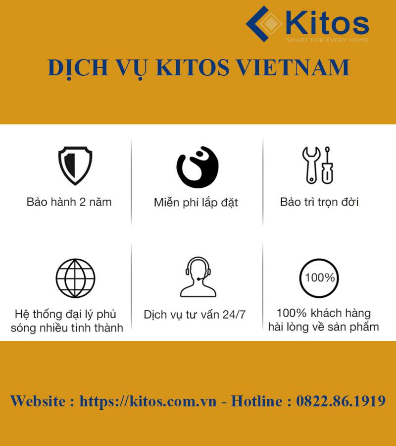 bao-hanh-kitos-vietnam
