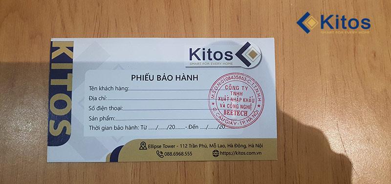 mat-truoc-phieu-bao-hanh-kitos-vietnam