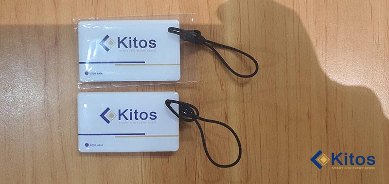 the-tu-kitos