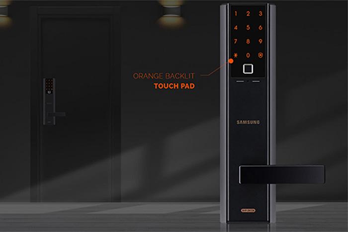 Samsung-Dh538