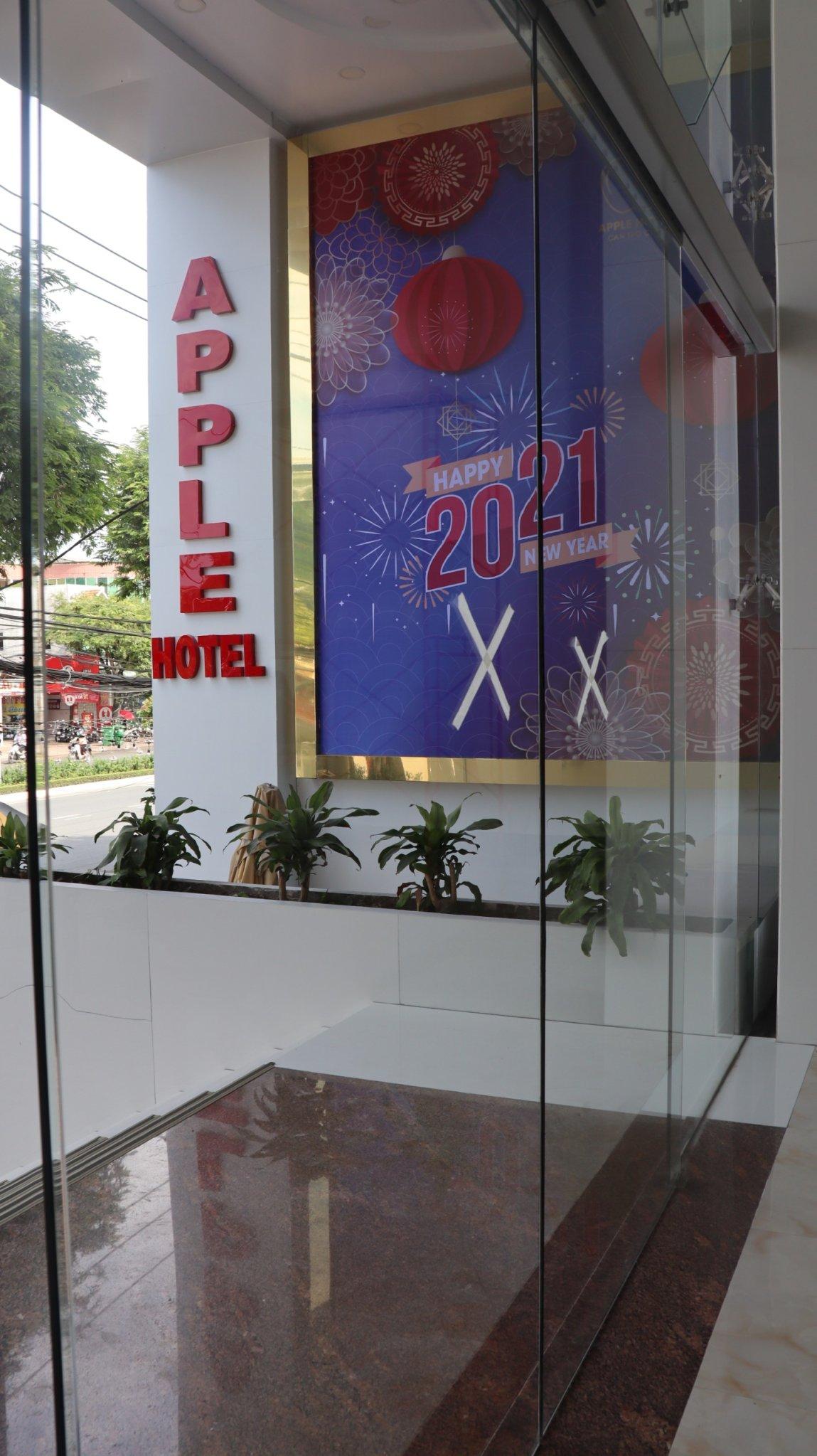 khoá cửa vân tay tại thành phố Vinh