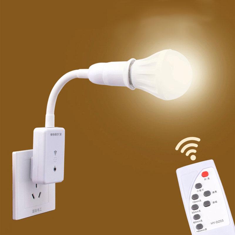 Những thiết bị thông minh nên có cho gia đình của bạn ?