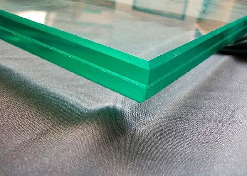 Kính cường lực Gorilla Glass có tác dụng gì cho khóa điện tử Kitos